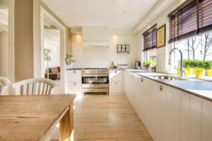 kitchen-2165756_1920with image|URU HOME