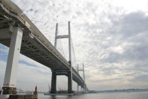 yokohama-bay-bridge-1696075_1920with image|URU HOME