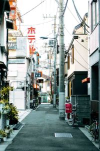 私道持分with image|URU HOME