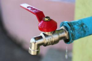 給排水管工事