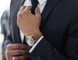 個人投資家、不動産業者、士業等、全国の幅広いネットワーク
