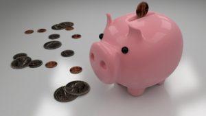 節税目的の投資はあまりお勧めできません