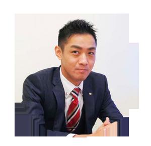 再建築不可物件の高く売却する方法『必見!』with image|URU HOME